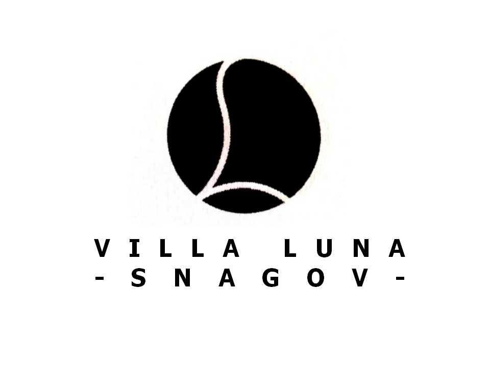 snagov-logo